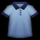 t,t-shirt icon