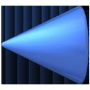 back, left, previous, arrow icon