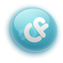 Cold, Cs, Fusion icon