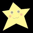 CM Favorites icon