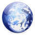 world, earth, globe, internet icon