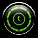 online2 icon