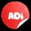 audium icon