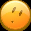 Face, Smiley icon