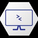 Remote Desktop Connection icon