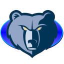 grizzly icon