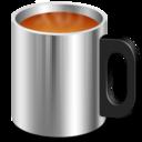 Applic Java icon