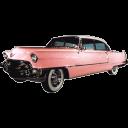 pinkcad icon