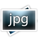 filetype,jpg icon