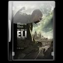 Book Of Eli v2 icon