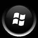 LH1 Start icon