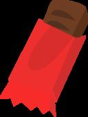 chocbar icon