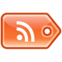 rss,subscribe,feed icon