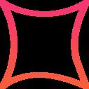 deform icon