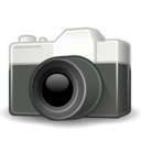 slr,camera,photography icon