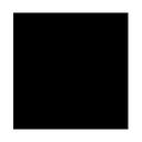 copy, azureus icon