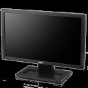 Display LCD Monitor Dell E1910H icon