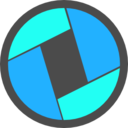currents icon