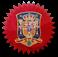 espana icon