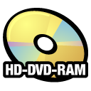 dvd, hd, memory, mem, ram, disc icon