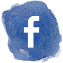 social network, face book, social, facebook, social media icon