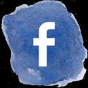 social network, face book, social, facebook, social media icon