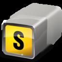 animation track icon