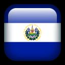 El Salvador icon