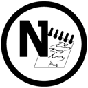 Note, One icon