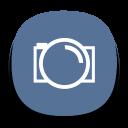 Photobucket icon