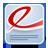 logo, evince, 48 icon
