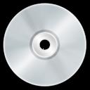 Media CD icon