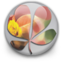 creativesuite, orb icon