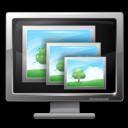 resolution icon