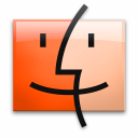14 Flame Finder icon