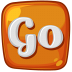 gowalla, hdpi icon