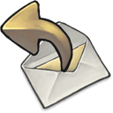 reply icon
