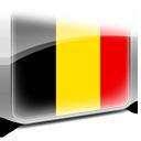 dooffy, belgium, design, flag icon
