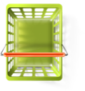 webshop, ecommerce, shoppingcart, basket icon