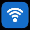 metroui,signal,wifi icon