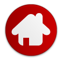 house, building, homepage, home icon