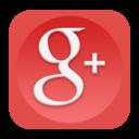 googleplus,google icon