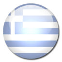 greece,flag,country icon