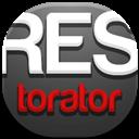 Restorator icon