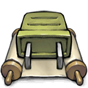 plug,script icon