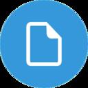 File2 icon