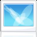 destop 1 1 icon