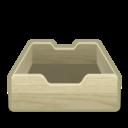 sys,trashempty icon