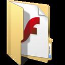 flash files icon