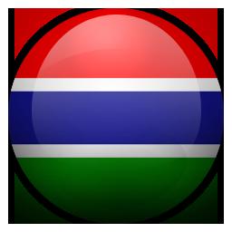 gm icon